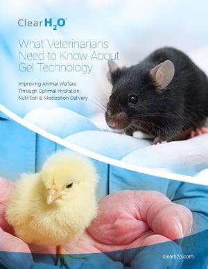 vet-gel-offer-cover-small.jpg
